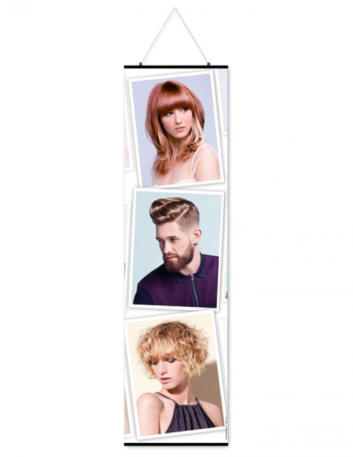 Banner photo hairdressing BT117