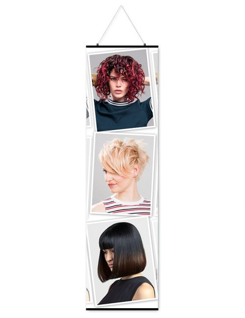 Banner photo hairdressing BT134