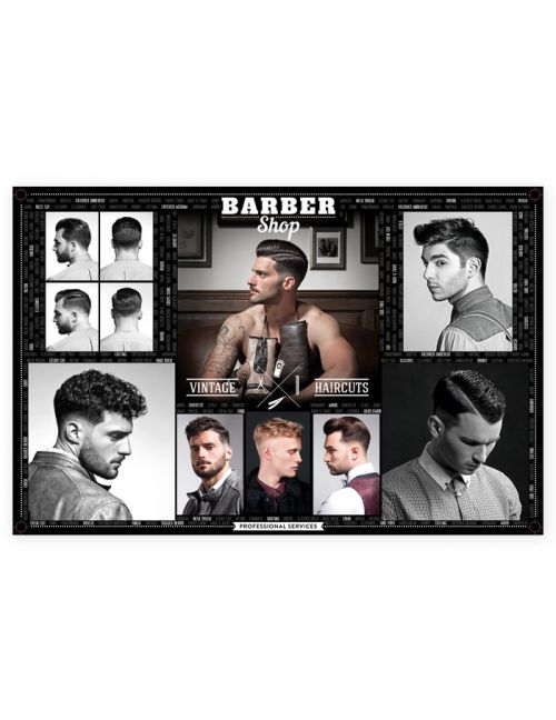 Cadraluxe coiffure hiver barber DIB5